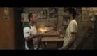 trailer 'Mejor No Hablar (De Ciertas Cosas)' - una película de Javier Andrade