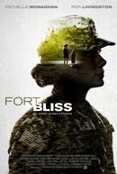 Laços de Família (Fort Bliss)