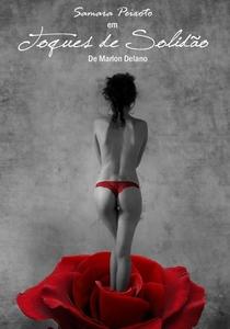 Toques de Solidão - Poster / Capa / Cartaz - Oficial 1