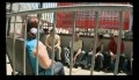 """No contract No Coockies !!!!The Stella d'oro strike /CLOSING story 01""""HBO documentary"""""""