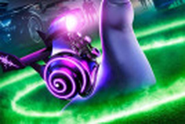 """Veja o novo trailer da animação """"Turbo"""", com vozes de Ryan Reynolds e Paul Giamatti"""