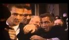Torn Curtain Trailer 1966