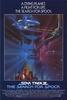 Jornada nas Estrelas III: À Procura de Spock