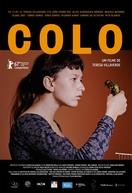 Colo (Colo)