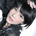 Xiaolin Lü