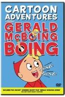 Gerald McBoing-Boing (Gerald McBoing-Boing)