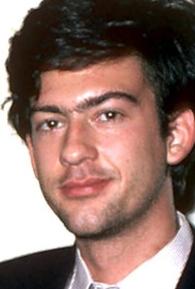 Gian-Carlo Coppola