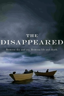 The Disappeared (The Disappeared)