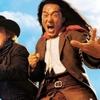'Bater ou Correr 3', com Jackie Chan e Owen Wilson, ganha diretor - CinePOP Cinema