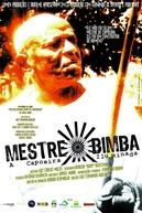 Mestre Bimba, a Capoeira Iluminada