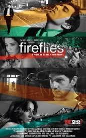 Fireflies  - Poster / Capa / Cartaz - Oficial 1
