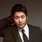 Sang-Woo Lee (III)