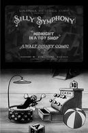 Meia-Noite na Loja de Brinquedos  (Midnight in a Toy Shop)