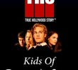 E! True Hollywood Story: Kids of Dawson's Creek