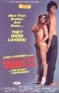 Taboo 2 (Taboo II)