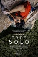 Free Solo (Free Solo)
