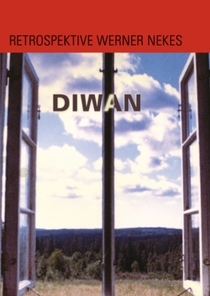 Diwan - Poster / Capa / Cartaz - Oficial 1
