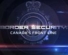 Barrados na Fronteira: Canadá (1° temporada) (Border Security: Canada (Season 1))