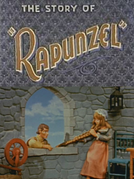 The Story of 'Rapunzel' (The Story of 'Rapunzel')