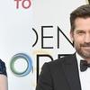 Brian De Palma prepara novo filme com Nikolaj Coster-Waldau e Christina Hendricks