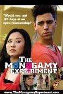 O Experimento Monogamia (The Monogamy Experiment)
