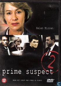 Principal Suspeito 2 - Poster / Capa / Cartaz - Oficial 3