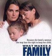 Do que é Feito uma Família - Poster / Capa / Cartaz - Oficial 2