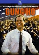 Fábrica de Loucuras (Gung Ho)