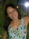 Denise de Sousa Mendes