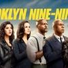 Brooklyn Nine-Nine: Por que você ainda não está assistindo essa série?