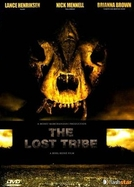 A Tribo II (The Lost Tribe)