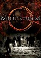 Millennium (1ª Temporada) (Millennium)
