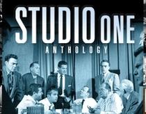 Studio One (5ª Temporada)  - Poster / Capa / Cartaz - Oficial 1