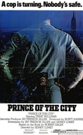 O Príncipe da Cidade (Prince of the City)