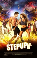 Ela Dança, Eu Danço 5 (Step Up All In)