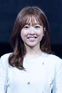 Park Bo-young - Poster / Capa / Cartaz - Oficial 2