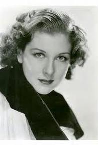 Shirley Ross (I)