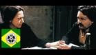 Eles Não Usam Black-Tie (1981) - Trailer Oficial - Fernanda Montenegro filme