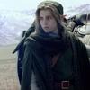 The Legend of Zelda ganha trailer live action feito por fãs