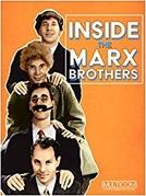 Inside the Marx Brothers (Inside the Marx Brothers)