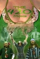 The 420 Movie: Mary & Jane - Poster / Capa / Cartaz - Oficial 1
