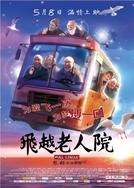 O Ciclo da Vida (Fei Yue Lao Ren Yuan)