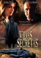 Vidas Secretas (Secret lives)