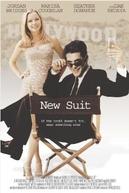 Roteiro de Sucesso (New Suit)