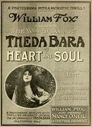 Coração e Alma (Heart and Soul)