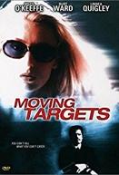 Alvos em Movimento (Moving Targets)