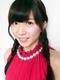Tanaka Rina