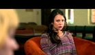 High School Possession | trailer (2014) | Janel Parrish, Jennifer Stone