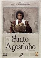 Santo Agostinho (Agostino D'Ippona)