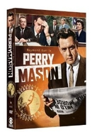 Perry Mason (The Case of the Deadly Verdict)